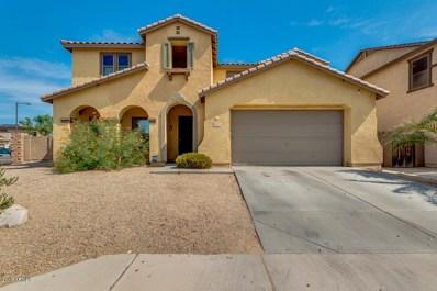25712 W Lynne Lane, Buckeye, AZ 85326 - MLS#: 5819006