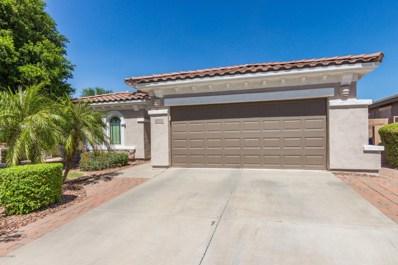 854 E La Costa Place, Chandler, AZ 85249 - MLS#: 5819007