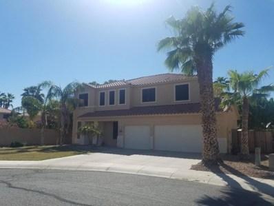 4428 N Joey Court, Litchfield Park, AZ 85340 - MLS#: 5819027