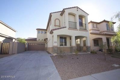 3673 E Temecula Way, Gilbert, AZ 85297 - MLS#: 5819030