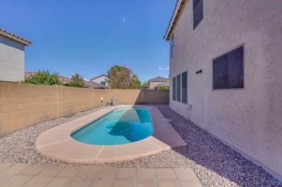 2312 E Palm Beach Drive, Chandler, AZ 85249 - MLS#: 5819050