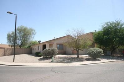 1741 E Omega Drive, San Tan Valley, AZ 85143 - MLS#: 5819054