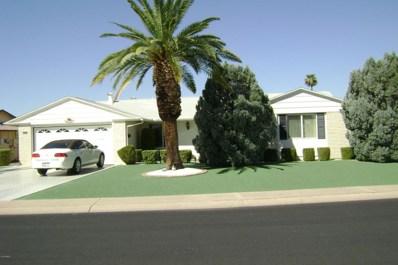 16214 N 106TH Avenue, Sun City, AZ 85351 - MLS#: 5819055