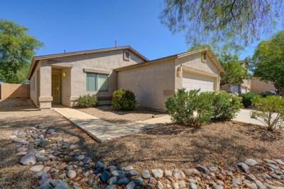 1930 E Silversmith Trail, San Tan Valley, AZ 85143 - MLS#: 5819059