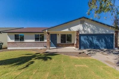 1418 E Carson Road, Phoenix, AZ 85042 - MLS#: 5819060