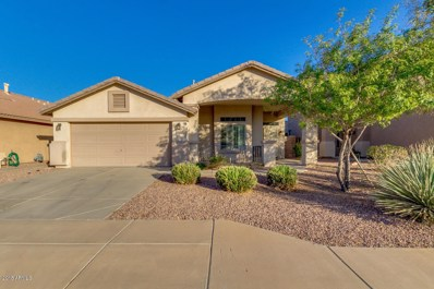 6413 S Cottonfields Lane, Laveen, AZ 85339 - MLS#: 5819071