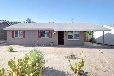 1229 E Echo Lane, Phoenix, AZ 85020 - MLS#: 5819074