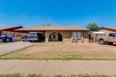 2428 E Hopi Avenue, Mesa, AZ 85204 - MLS#: 5819078