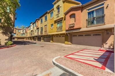 3250 W Greenway Road Unit 152, Phoenix, AZ 85053 - MLS#: 5819079