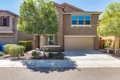 5429 W Parsons Road, Phoenix, AZ 85083 - MLS#: 5819083