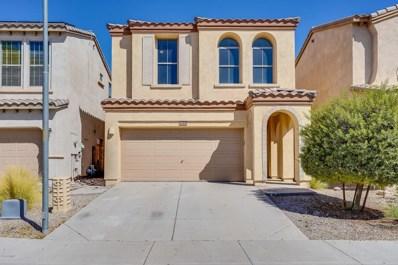 1684 W Satinwood Drive, Phoenix, AZ 85045 - MLS#: 5819089