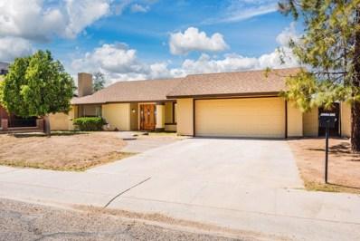 15826 N 23RD Lane, Phoenix, AZ 85023 - MLS#: 5819098