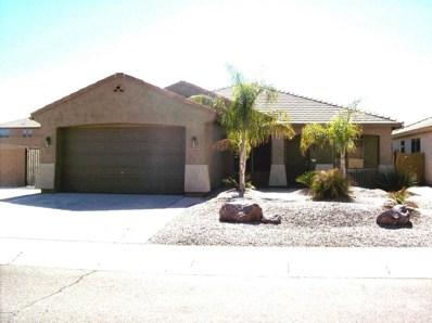 2333 W Mila Way, Queen Creek, AZ 85142 - MLS#: 5819103