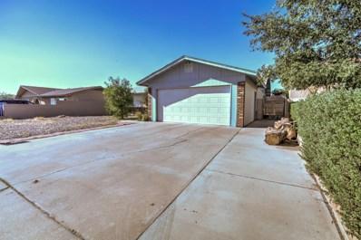 1504 E Flossmoor Avenue, Mesa, AZ 85204 - MLS#: 5819106