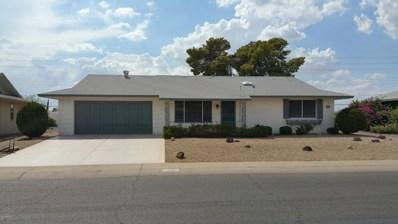 11834 N Sun Valley Drive, Sun City, AZ 85351 - MLS#: 5819107