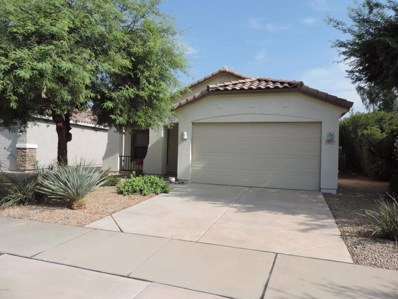 22110 E Via Del Palo --, Queen Creek, AZ 85142 - MLS#: 5819108