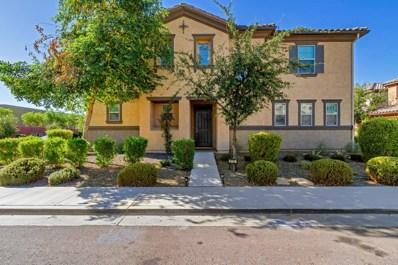 4735 E Tierra Buena Lane, Phoenix, AZ 85032 - #: 5819114