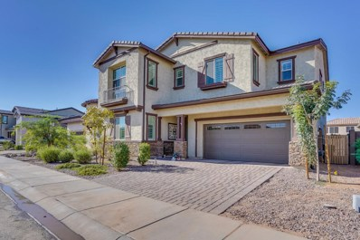 1424 W Bruce Avenue, Gilbert, AZ 85233 - MLS#: 5819116