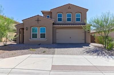 32205 N 132ND Avenue, Peoria, AZ 85383 - MLS#: 5819121
