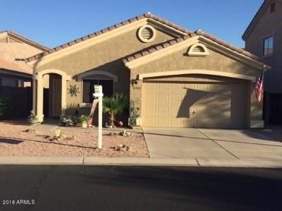10425 E Butte Street, Apache Junction, AZ 85120 - MLS#: 5819122