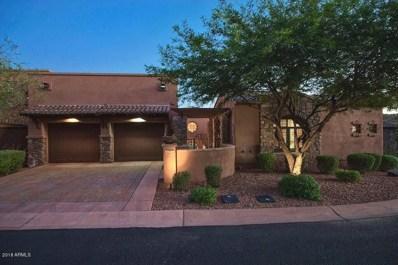 15917 E Villas Drive, Fountain Hills, AZ 85268 - MLS#: 5819124