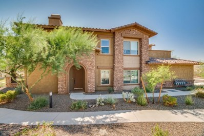 2425 W Bronco Butte Trail Unit 1043, Phoenix, AZ 85085 - MLS#: 5819131