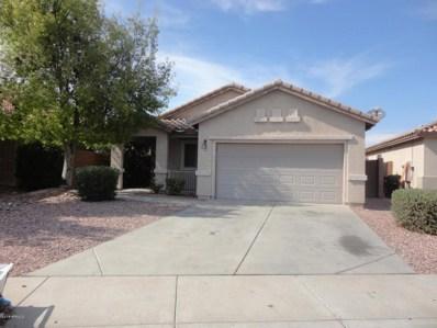 11226 W Almeria Road, Avondale, AZ 85392 - MLS#: 5819135