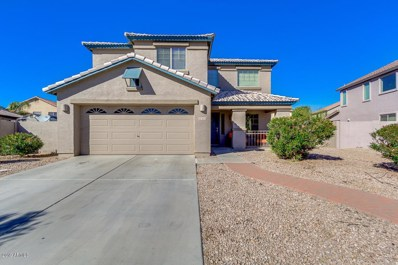 3524 E Mead Drive, Gilbert, AZ 85298 - MLS#: 5819139