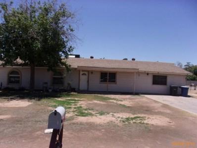 373 E Tremaine Drive, Chandler, AZ 85225 - MLS#: 5819151
