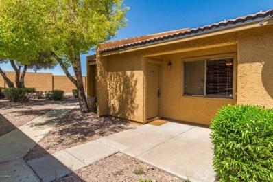 3511 E Baseline Road Unit 1032, Phoenix, AZ 85042 - MLS#: 5819155