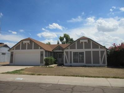 6527 W Grandview Road, Glendale, AZ 85306 - MLS#: 5819156