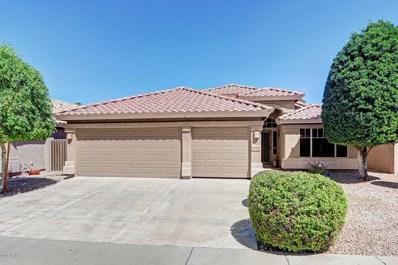 5126 E Libby Street, Scottsdale, AZ 85254 - MLS#: 5819172