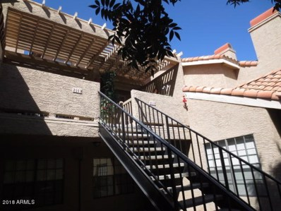 2333 E Southern Avenue Unit 2013, Tempe, AZ 85282 - MLS#: 5819176