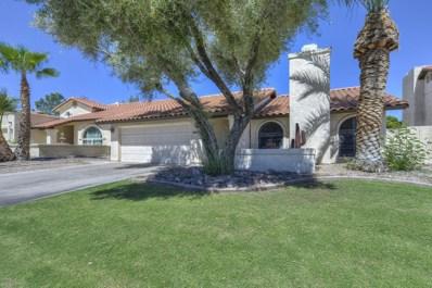 440 E Susan Lane, Tempe, AZ 85281 - MLS#: 5819185