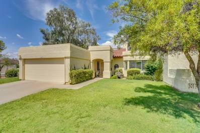 6302 E Aire Libre Lane, Scottsdale, AZ 85254 - MLS#: 5819197