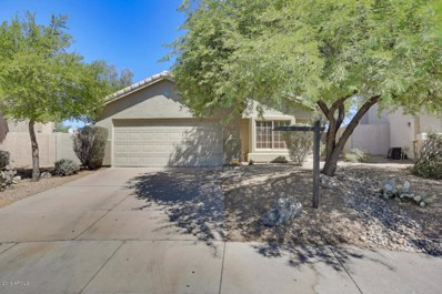 31251 N 42ND Place, Cave Creek, AZ 85331 - MLS#: 5819206