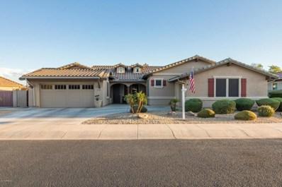 15789 W Glenrosa Avenue, Goodyear, AZ 85395 - MLS#: 5819208
