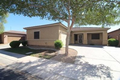 1081 S Maverick Street, Chandler, AZ 85286 - MLS#: 5819212