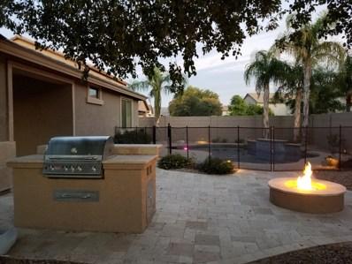 11133 E Segura Avenue, Mesa, AZ 85212 - MLS#: 5819220