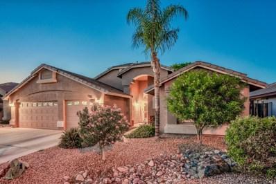 1118 E Betsy Lane, Gilbert, AZ 85296 - MLS#: 5819222