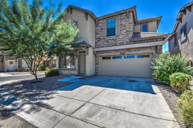 3119 S Lois Lane, Gilbert, AZ 85295 - MLS#: 5819227