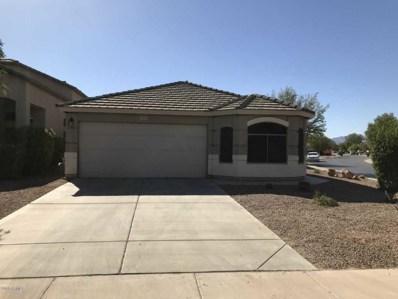 22534 N Davis Way, Maricopa, AZ 85138 - MLS#: 5819237