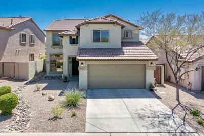 4731 E Amber Sun Drive, Cave Creek, AZ 85331 - MLS#: 5819250