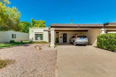 1964 E Oxford Drive, Tempe, AZ 85283 - MLS#: 5819259