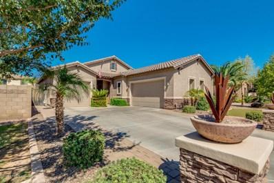 6792 S Black Hills Way, Chandler, AZ 85249 - MLS#: 5819262