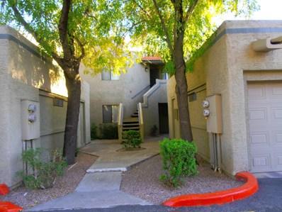 835 N Granite Reef Road Unit 5, Scottsdale, AZ 85257 - MLS#: 5819271