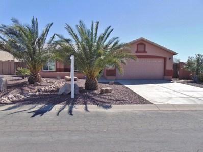 9035 W Reventon Drive, Arizona City, AZ 85123 - MLS#: 5819275