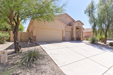 18357 W Estes Way, Goodyear, AZ 85338 - MLS#: 5819276