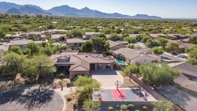 22315 N 77TH Way, Scottsdale, AZ 85255 - MLS#: 5819280