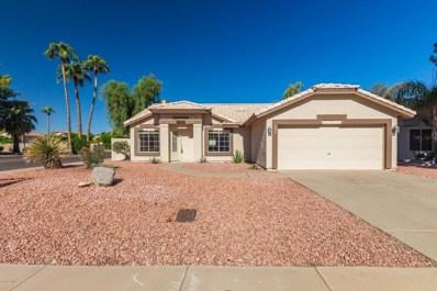 1038 E Harbor View Drive, Gilbert, AZ 85234 - MLS#: 5819284
